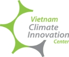 Viet Nam Climate Innovation